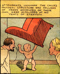 Superbabyactioncomics1.jpg