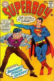 File:Superboy1949series144-2.jpg