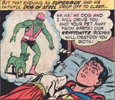 Kryptonite kid.jpg