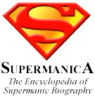 File:Supermanica.png