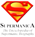 Supermanica.png